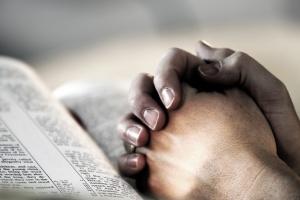 jouw-inzet-met-gebed